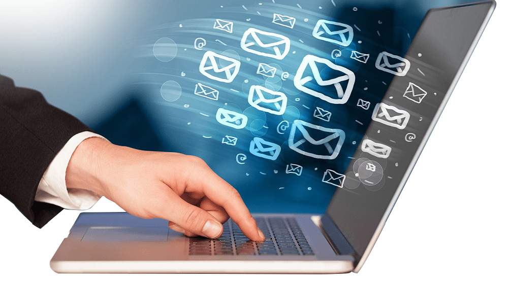 E-mail Marketing - ADS Group - IT Solutions