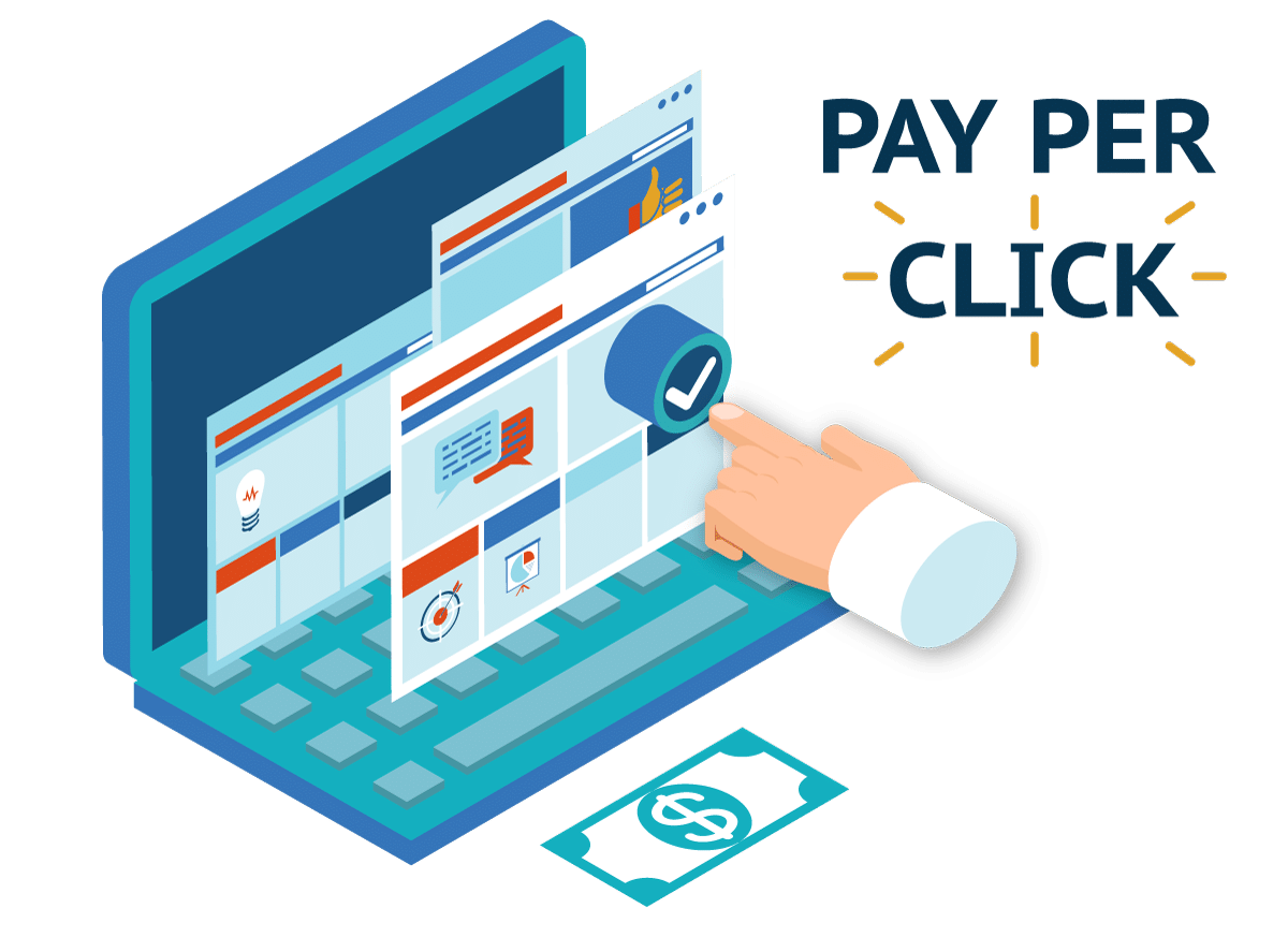 PPC - ADS Group - IT Solutions