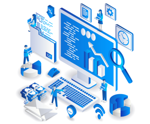 Website Optimization - ADS Group - ADS IT Solutions
