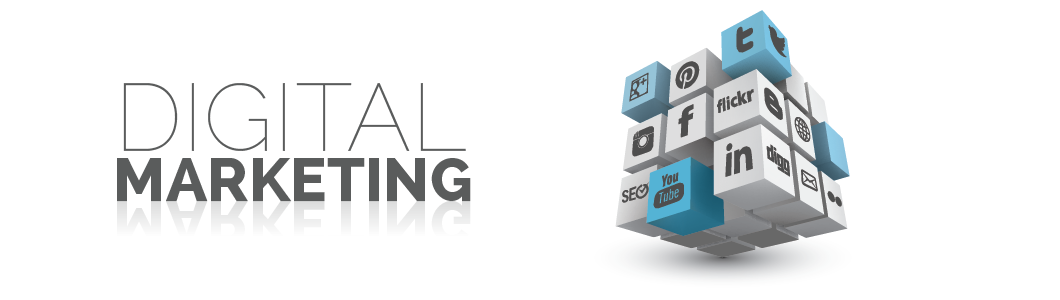 Digital Marketing - ADS Group - IT Solutions